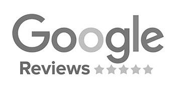 recensioni-google-bn01