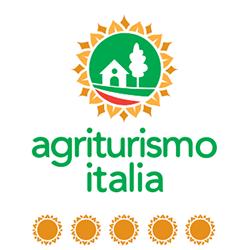 uliveto-nel-parco-logo-agriturismo-Italia